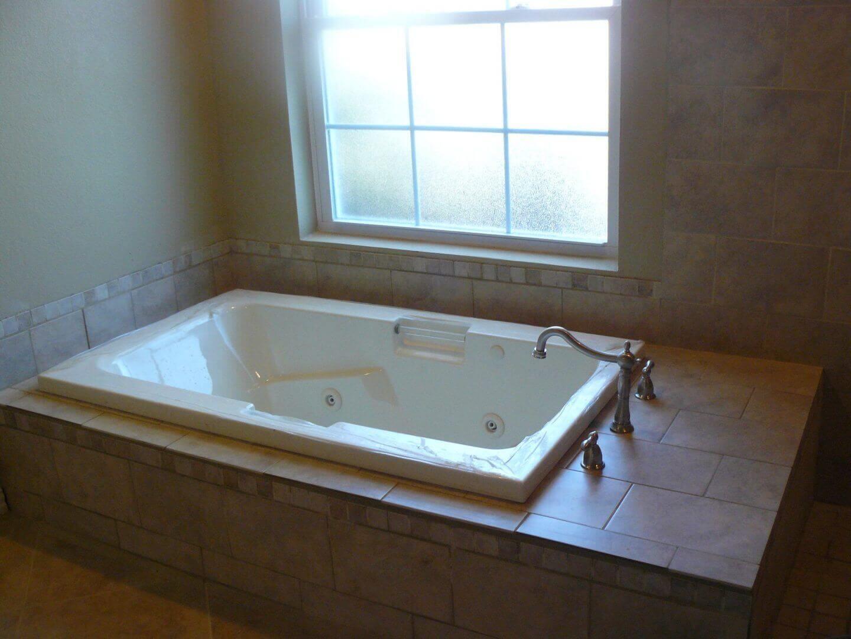 Bathroom Remodeling U NEED GUTTERS MORE In Cypress TX U NEED - Bathroom remodel cypress tx