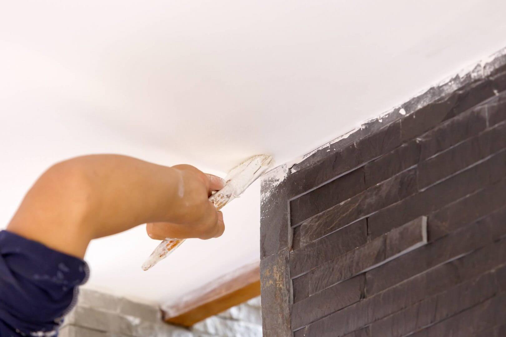 Gutter Repair Amp Home Improvement U Need Gutters Amp More